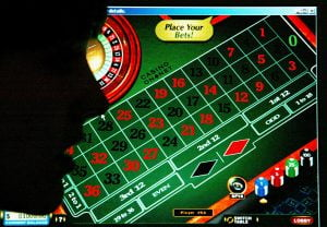 Costa Rica Online Gaming Licences Being Reviewed