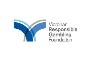 Victoria Govt Grant AUS$600k To Study COVID-19 Effects On Gambling
