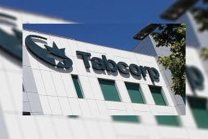 Entain Updates Tabcorp Holdings Offering