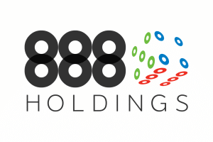888 Form ESG Commitee For CSR Duties Headed By Lord Mendelsohn