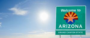 'Positive characteristics' of Arizona point to sports betting prosperity