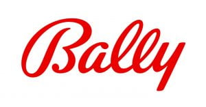 Bally's Corp Release Q1 Results Noting Positive Developments