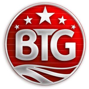 Evolution Enters Big Time Gaming Agreement
