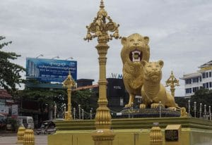 Century Agrees Postponement Of Cambodia Gaming Table Op Launch