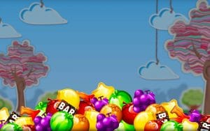 WorldMatch's Candy Bar Shortlisted For Global Gaming Awards