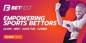 First Edition BETFEST Set To Connect Sports Fans And Betting Brands