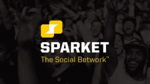 Sparket Announce US Bookmaking Collab For Social Betwork