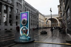 Euro 2020 Marketing Funds Squandered Without Effective Conversion Tactics