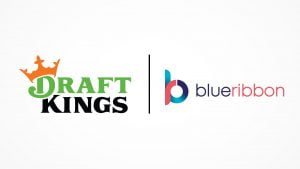 DraftKings Purchase BlueRibbon Software
