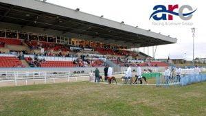 ARC Expands UK Portfolio With Newcastle Stadium Acquisition