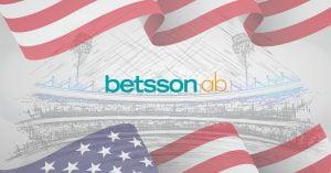 Betsson Bolsters LatAm Ops Acquiring JDP Tech Share