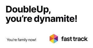 DoubleUp Group's New Brand To Use Fast Track CRM