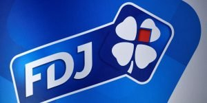 FDJ Renews Support For Heritage Foundation