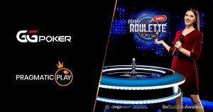 Pragmatic Play Announce 'Milestone' GGPoker Merger
