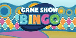 Game Show Bingo