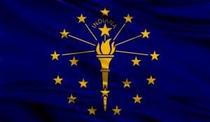 Indiana Bounces Back From February Slump Whilst Illinois Show Promise