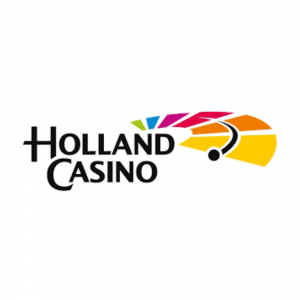 Holland Casino Expresses Optimism  After Plunging Financial Results