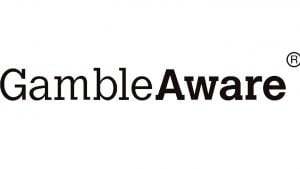 GambleAware Achieve Record Year Of Charitable Contributions