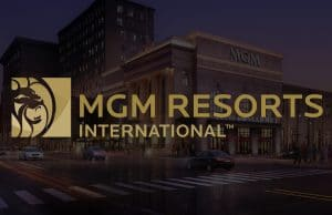 MGM Resorts Focus On The Future As It Recovers From Pandemic In Q1