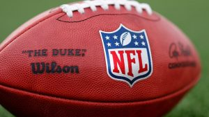 NFL Marketing Push Should Be Accompanied By Effective Conversion Tactics