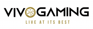 Vivo Gaming Gains Successful GLI Audit For Regulated Market Boost