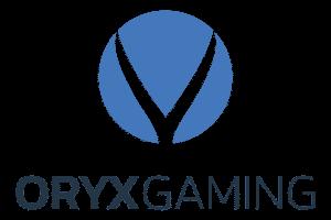Oryx Rapidly Expands Swiss Footprint Grand Casino Baden