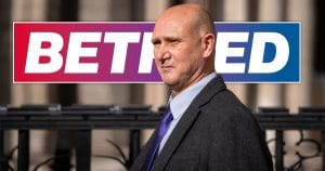Betfred To Pay Out £1.7m Originally Refused Jackpot After High Court Battle