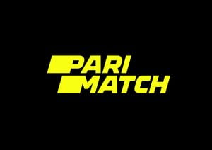 Parimatch Overhauls Organisational Leadership