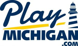 Michigan Sportsbooks Set New Records In March