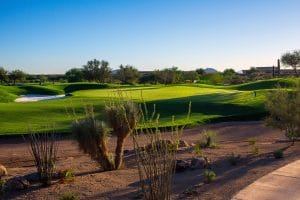PGA TOUR and DraftKings Expand Commercial Links For Arizona Market Access