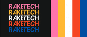Raketech Plan Increased Mergers And Acquisitions After Solid Year
