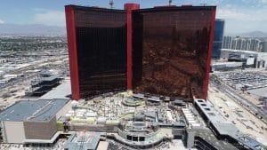 Resorts World Las Vegas To Open Doors June 24