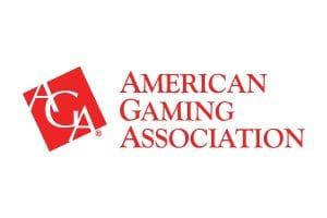 AGA White Paper Highlights Illicit Gambling Machine Hazards