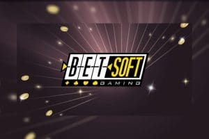 Betsoft Expands Paf Partnership To Include Spanish Industry