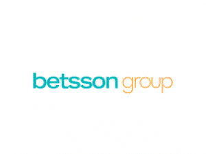 Betsson AB 'Broadly Achieved' Opening Targets For 2021