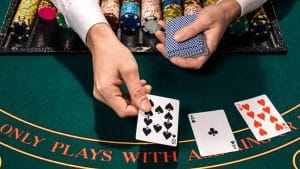 Record GGR For Ohio Casinos And Racinos