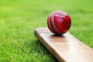 Police Detain Four More In Cricket Betting Scandal