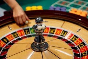 Latvian Parliament Vote Down 'Lasting Disease' Gambling Law Amendments