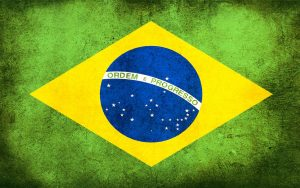 Report On Gambling Legalisation To Be Debated By Brazil's Federal Senate