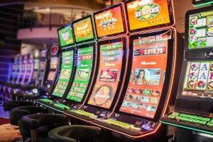 Valencia Union Urge The President To Reopen Gambling Premises