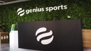 Genius Completes dMY Technology Group Inv II Merger To Start Trading On NYSE