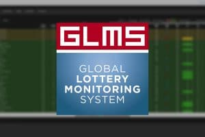 GLMS' Q1 Report Flags Europe As Continent With Most Betting Alerts