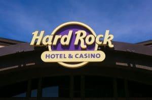 Seminole Hard Rock Named US Best Managed Company 2021