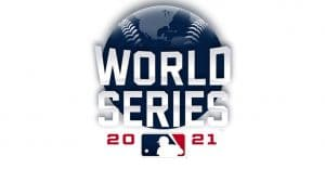 NGCB Gives Green Light For Wagers On MLB World Series Most Valuable Player