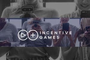Incentive Games Signs Licencing And Distribution Deal With FSB