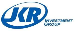 Nikola Teofilovic Joins JKR Investment Group