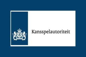 Dekker Orders KSA To End Cooling Amnesty For Unlicensed Operators
