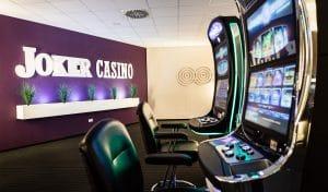 Kling Automaten Choose Pragmatic Solutions For Jokerstar Casino Launch