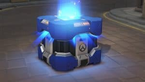 GambleAware Survey Notes Loot Boxes Are Problem Gambling Issue
