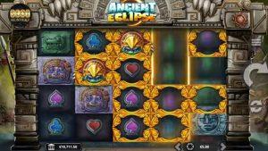 Yggdrasil And Bang Bang Games Launch YG Masters Slot Ancient Eclipse